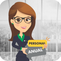 PERSONAL-ANUAL