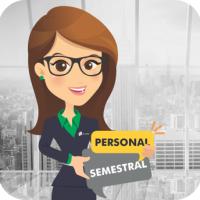 PERSONAL-SEMESTRAL