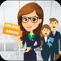 avatar-afiliaciones-grupal-anual (1)